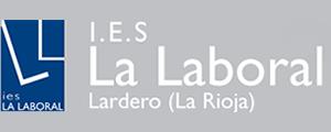 I.E.S. La Laboral