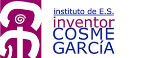 I.E.S. Inventor Cosme García