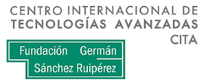 CITA. Centro Internacional de Tecnologías Avanzadas